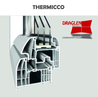 Thermicco