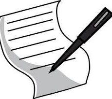 Formular de inregistrare